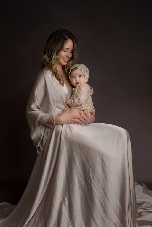Karoll Liliana Photography LLC